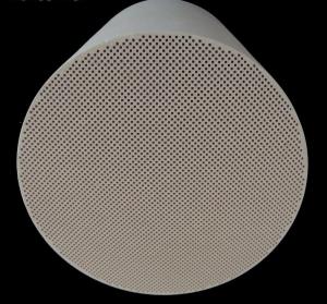euro 4 5 6 dpf diesel particulate filter denox catalyst scr catalyst. Black Bedroom Furniture Sets. Home Design Ideas
